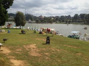 Dalat_Lake