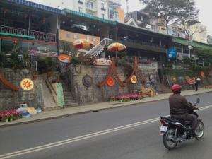 Dalat_Restaurant