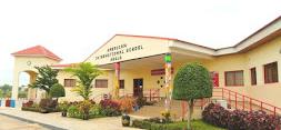 School.Front Entrance