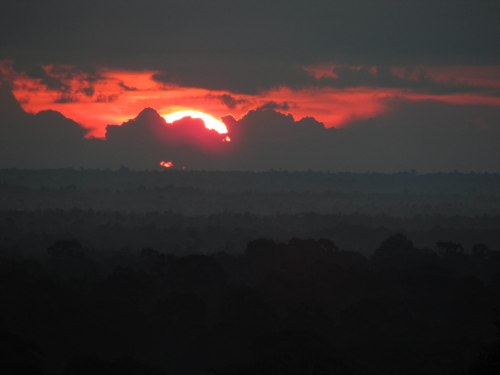 Sunrise.Sun3